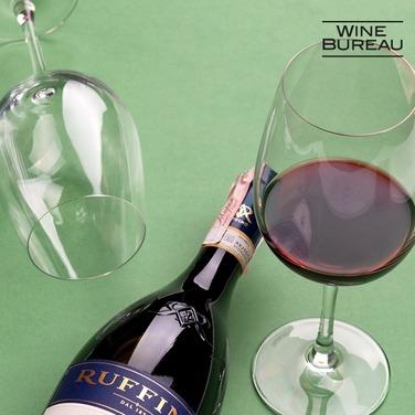 Ruffino Chianti – майже 150 років успіху